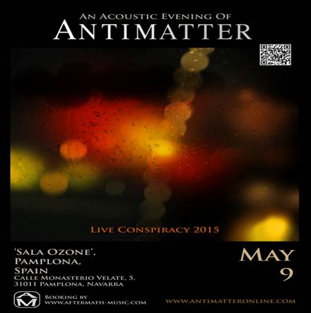 antimatter2